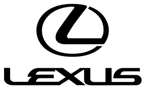 логотип компании Лексус Алматы