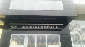 Бавария, автосервис,компания,Алматы
