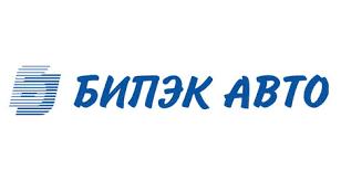 БИПЭК АВТО Казахстан,автоцентр,Алматы