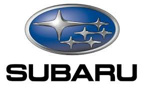 Subaru Motor Almaty,центр кузовного ремонта,Алматы