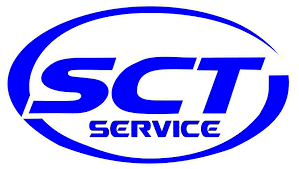 SCT SERVICE,автосервис,Алматы
