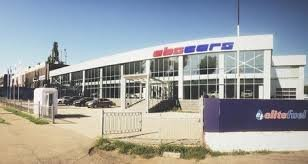 ABS Cars Алматы,автосалон,Алматы