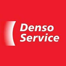 Denso-Service,СТО,Алматы