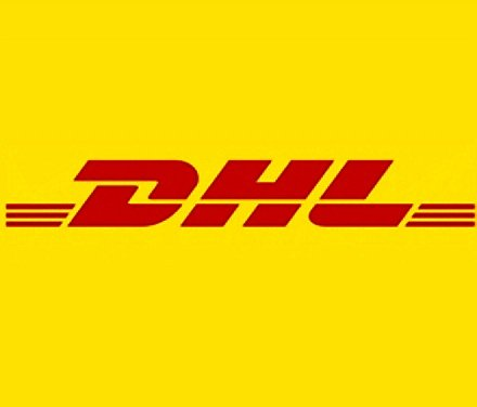 DHL,Курьерские услуги, Логистическая компания,Тюмень