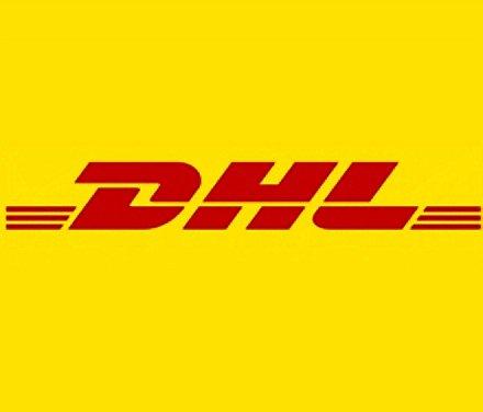 DHL,Курьерские услуги,Тюмень