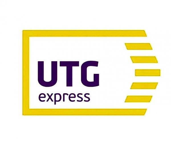 UTG-Express,Курьерские услуги, Грузовые авиаперевозки,Тюмень