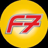 логотип компании Formula7