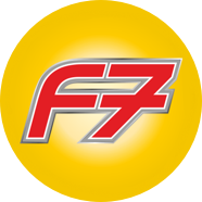 Formula7,сеть торгово-сервисных центров,Алматы