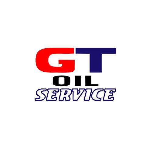 GT oil service,сеть автомагазинов и автосервисов,Алматы