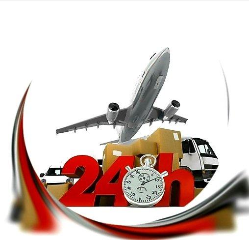 ПКС Express 24,Курьерские услуги, Грузовые авиаперевозки, Железнодорожные грузоперевозки, Почтовые услуги,Тюмень