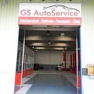 GS Autoservice,автосервис,Алматы