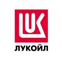 Лукойл,автосервис,Алматы