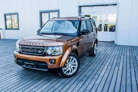 Rover Land,автосервис,Алматы