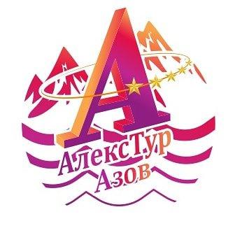 Алекстур Азов