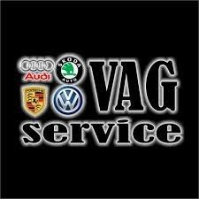 VAG Service,СТО,Алматы