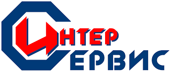 INTERSERVICE,автосервис,Алматы