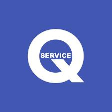 Q-Service,СТО,Алматы