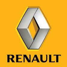 Renault,автоцентр,Алматы