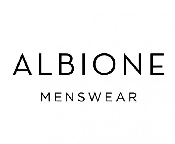 Albione,Магазин одежды,Тюмень