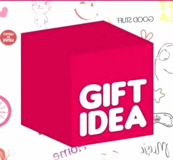 Gift Idea,Магазин подарков и сувениров,Тюмень