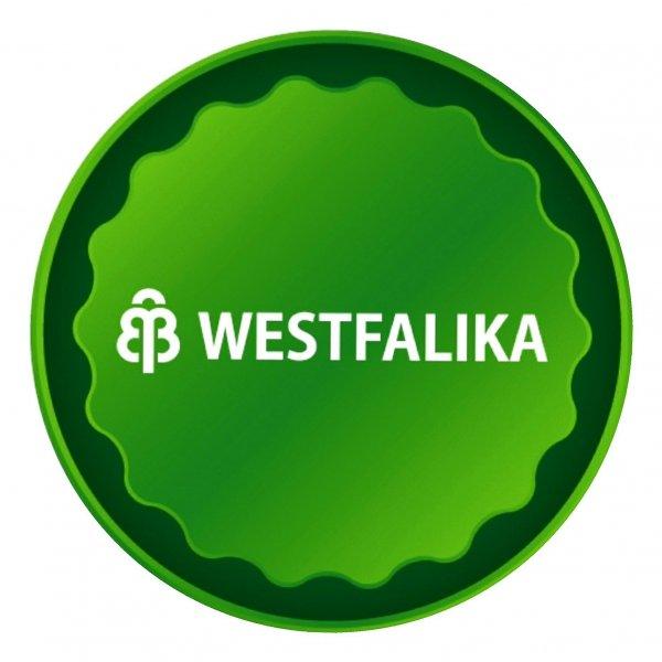 Westfalika,Магазин обуви, Магазин верхней одежды, Магазин галантереи и аксессуаров, Магазин одежды,Тюмень