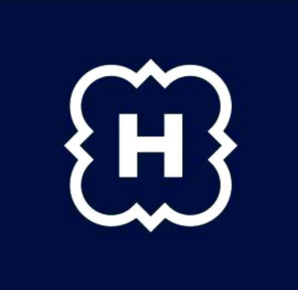 Henderson,Магазин одежды, Магазин верхней одежды, Магазин галантереи и аксессуаров,Тюмень