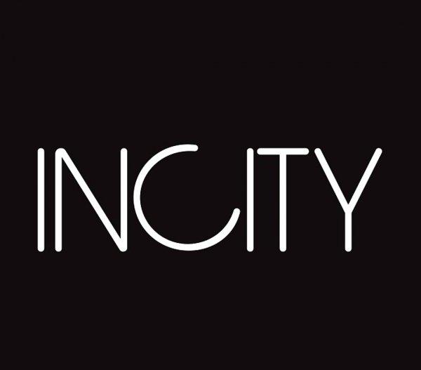 Incity,Магазин одежды, Магазин верхней одежды, Магазин джинсовой одежды, Магазин белья и купальников, Магазин галантереи и аксессуаров,Тюмень