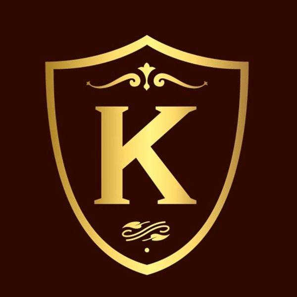 Kanzler,Магазин одежды, Магазин верхней одежды,Тюмень