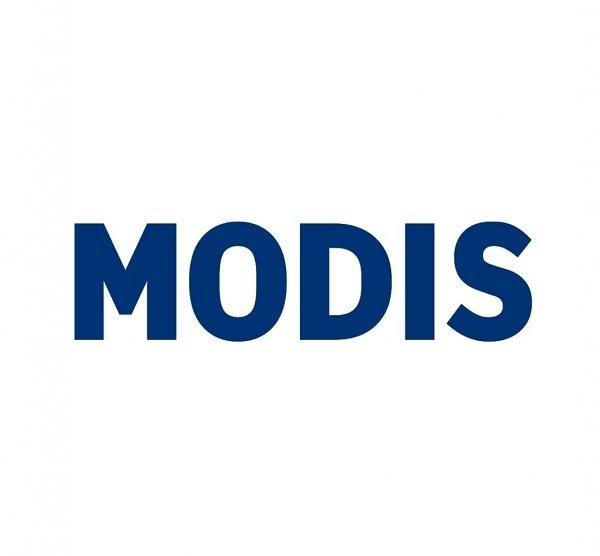 Modis,Магазин одежды, Магазин верхней одежды, Магазин детской одежды,Тюмень