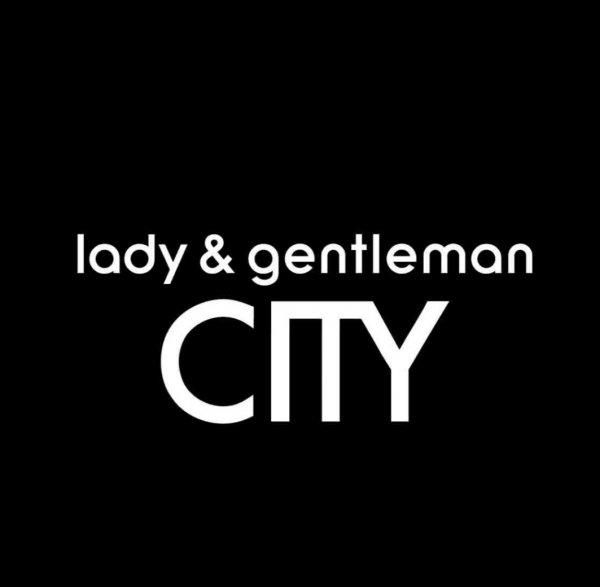lady & gentleman CITY,Магазин одежды, Магазин верхней одежды, Магазин джинсовой одежды,Тюмень