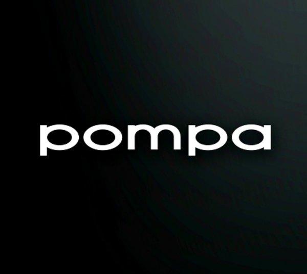 Pompa,Магазин одежды, Магазин верхней одежды, Магазин галантереи и аксессуаров,Тюмень