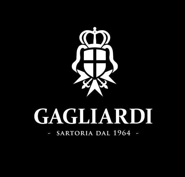Gagliardi,Магазин одежды, Магазин верхней одежды, Магазин сумок и чемоданов,Тюмень