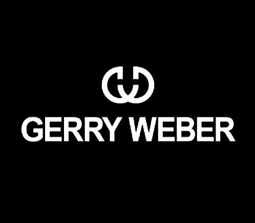 Gerry Weber,Магазин одежды, Магазин верхней одежды,Тюмень