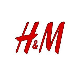 H&M,Магазин одежды, Магазин верхней одежды, Магазин джинсовой одежды, Магазин обуви, Магазин галантереи и аксессуаров, Магазин детской одежды,Тюмень