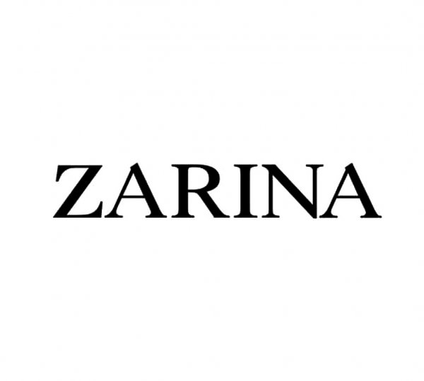 Zarina,Магазин одежды, Магазин верхней одежды, Магазин галантереи и аксессуаров,Тюмень