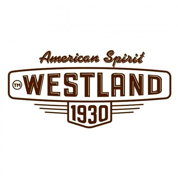 Westland,Магазин одежды, Магазин верхней одежды, Магазин джинсовой одежды, Магазин галантереи и аксессуаров,Тюмень