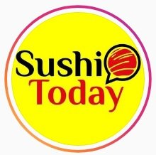 Sushi Today,EXPRESS ДОСТАВКА СУШИ И ПИЦЦЫ,Жезказган