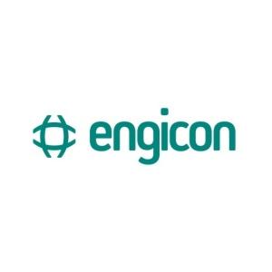 ENGICON,проектно-строительная компания,Алматы