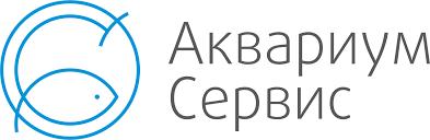 Аквариум Сервис,компания,Алматы