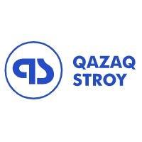 Qazaq Stroy,компания,Алматы