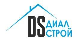 Диал-Строй,строительная компания,Алматы