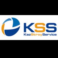 KazStroyService,инженерно-строительная компания,Алматы