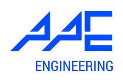 AAEngineering Group,строительная-компания,Алматы