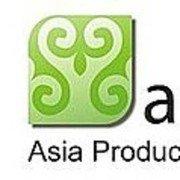 Asia Products,производственная компания,Алматы