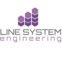 Line system engineering,производственно-торговая компания,Алматы
