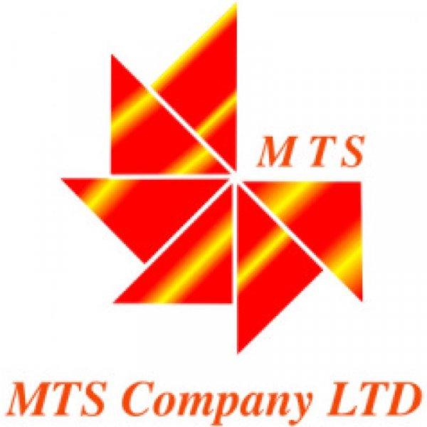 MTS COMPANY LTD,строительная компания,Алматы