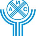 АлматыИнжстрой,строительная компания,Алматы
