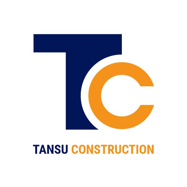 Tansu Construction,строительная компания,Алматы