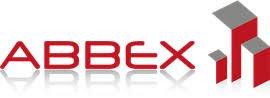 ABBEX,компания,Алматы