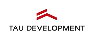 TAU Development,строительная компания,Алматы
